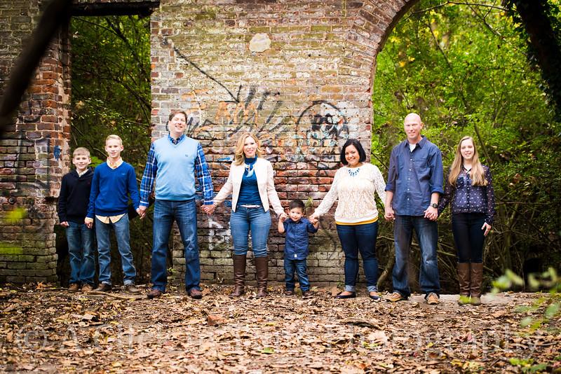 Family_Hunt2015-245 copy.jpg