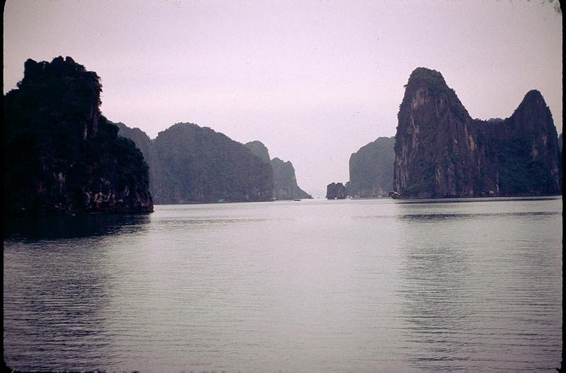 VietnamSingapore1_107.jpg