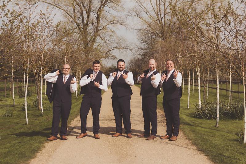 Wedding_Adam_Katie_Fisher_reid_rooms_bensavellphotography-0412.jpg