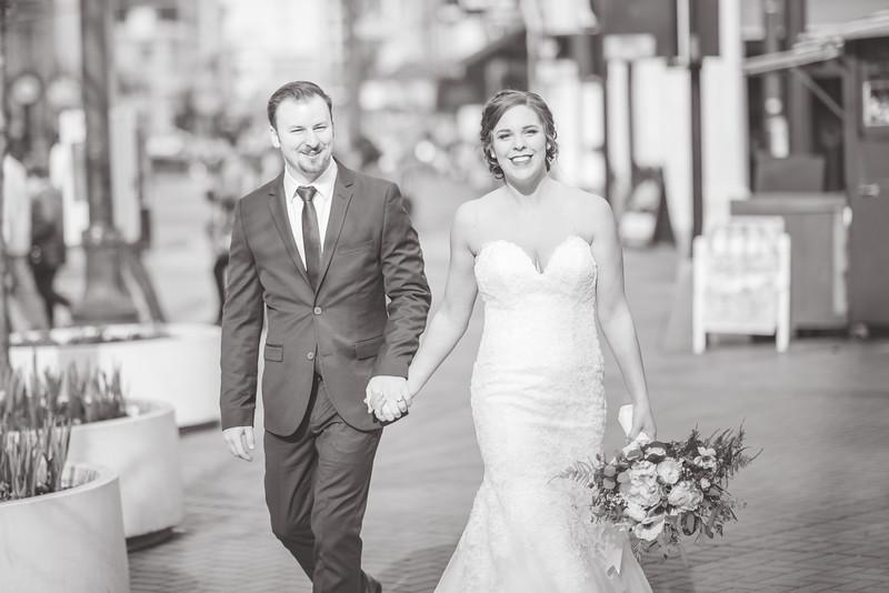 Wedding-778.jpg