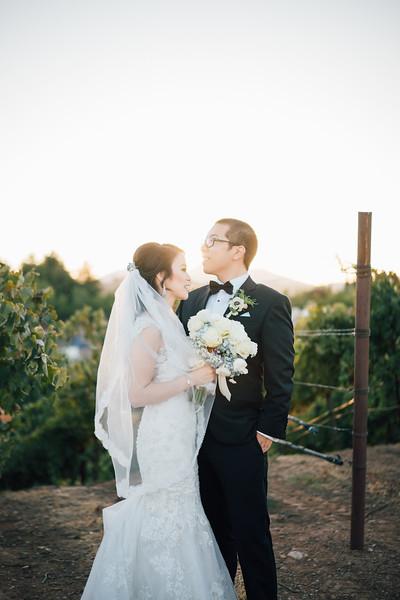 Angelina and Felix Wedding-852.jpg