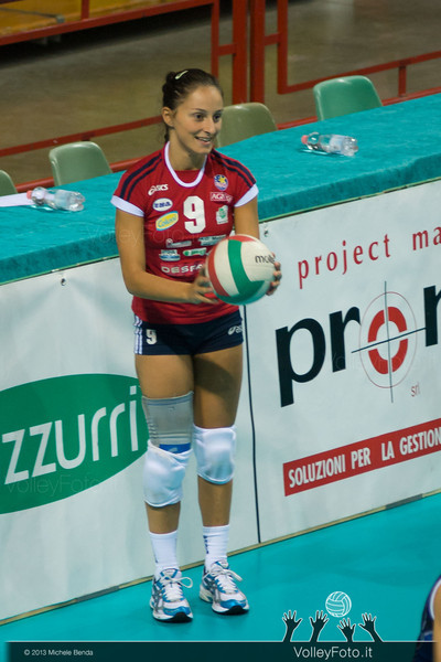 2008.11.02 Despar Perugia - Jesi