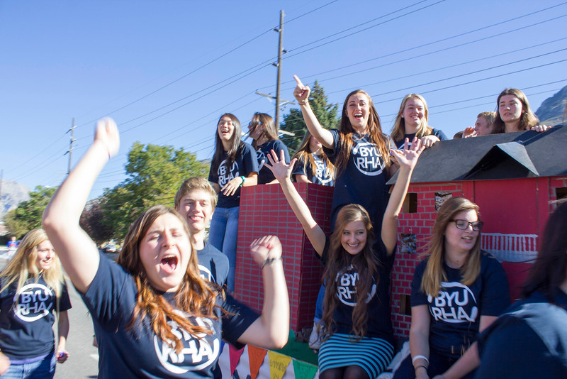 2015_10_10_Homecoming_Parade_7781.jpg