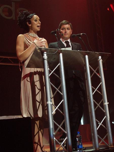 Awards 2007-100.JPG