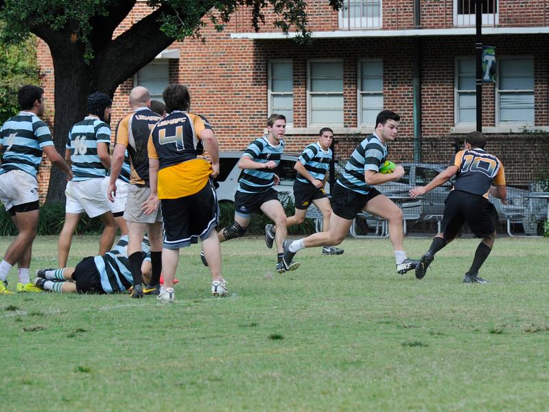 Tulane Rugby Oct 12 392.JPG