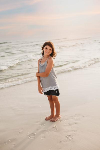 Gibbs Beach Photos