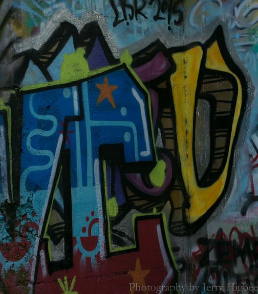 hbp-graffiti--8423.jpg