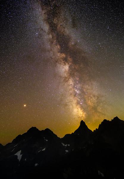 Wright Stars.jpg