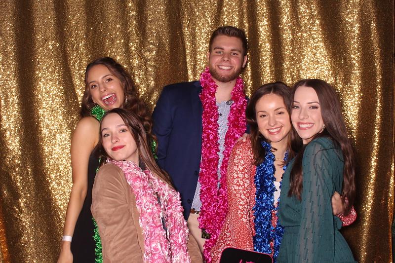 2019-12-14 Kappa Delta Semi Formal_348.JPG