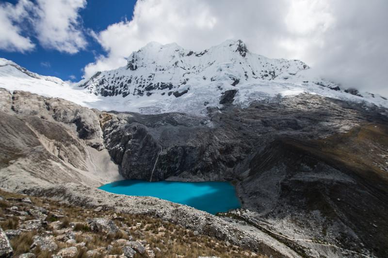 Peru Photos-119.jpg