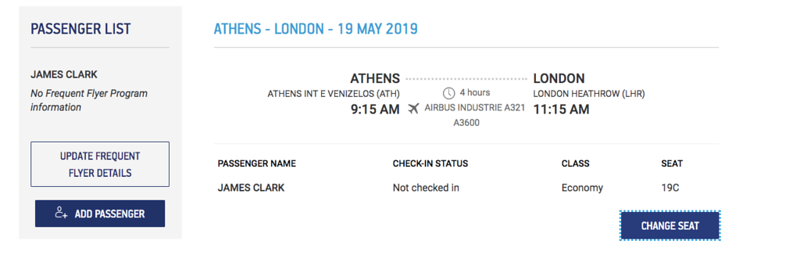 ath-lhr-online-check-in.png