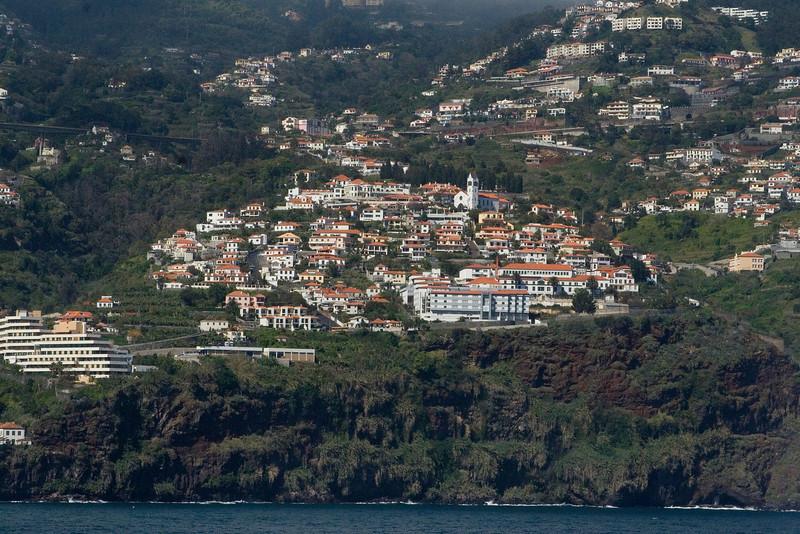 Hillside Town Madeira.jpg