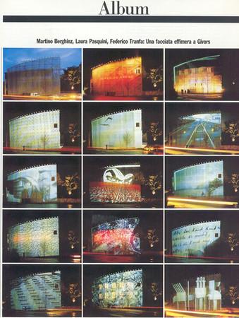 Domus- 1993p_02.jpg