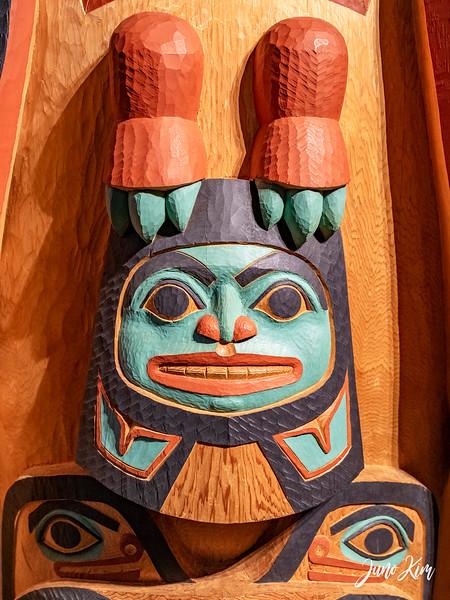 Alaska Native Heritage Center__DSC7329-Juno Kim.jpg
