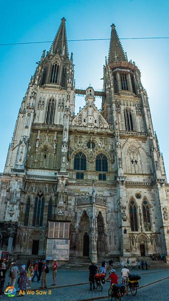 Regensburg-09096.jpg