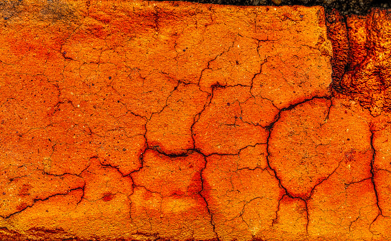 Brick 4, San Jose, California, 2010