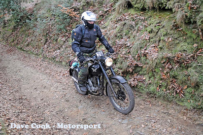 Solo MotorCycles