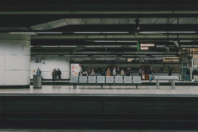 Barcelona-174.jpg
