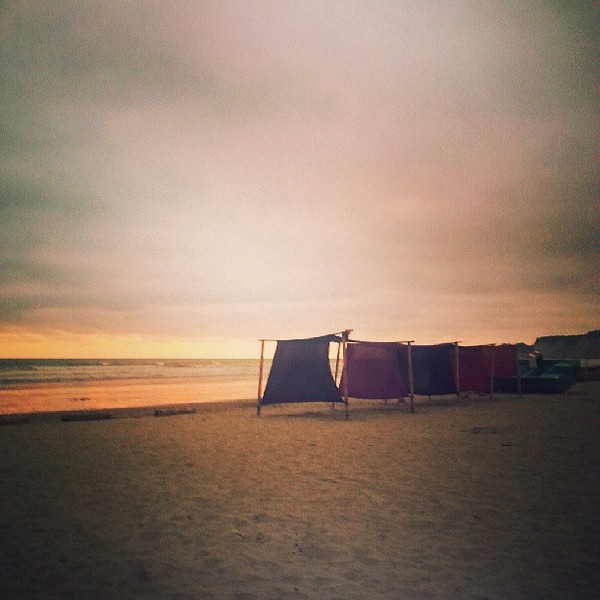 The_end_of_another_great_day_in_Canoa._Sad_that_I_m_leaving_soon..jpg