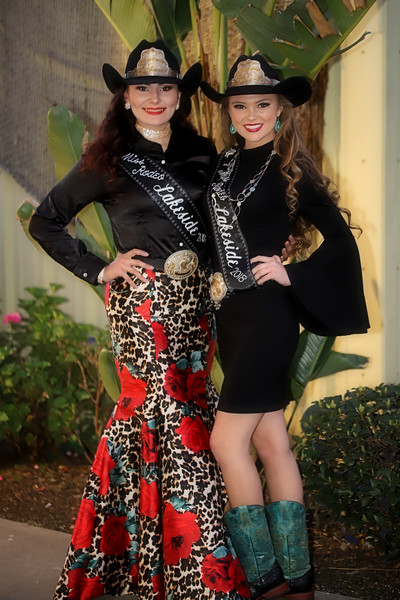 IMG_4982 Rodeo Royalty BECA 2018 Glamour Soft.jpg