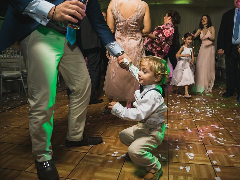 2017.12.28 - Mario & Lourdes's wedding (482).jpg