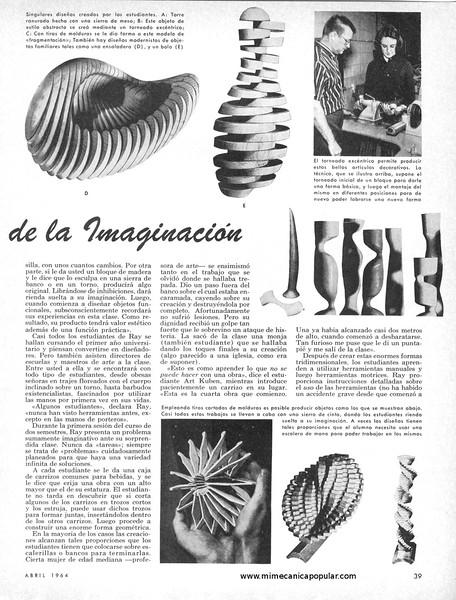 el_desarrollo_de_la_imaginacion_abril_1964-02g.jpg