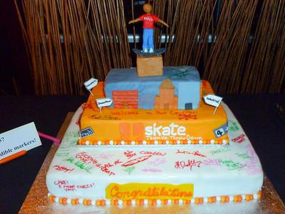 2010.05.28-Skate.Cake
