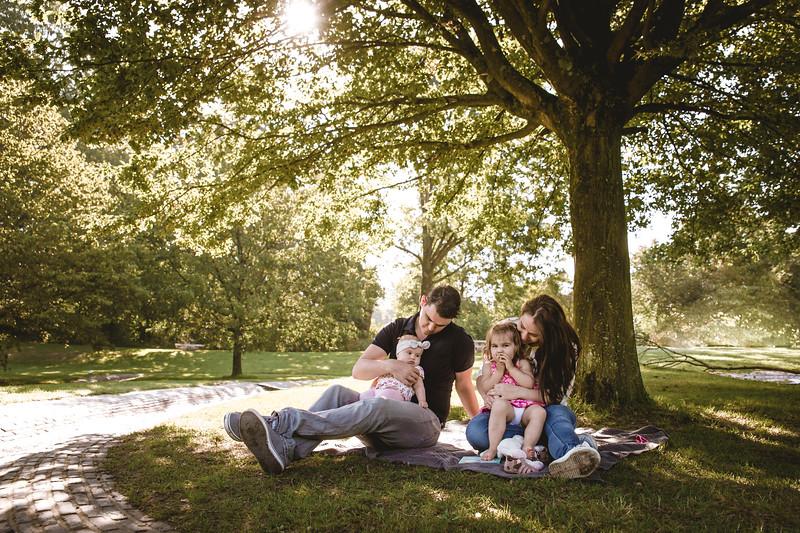 HR - Fotosessie - Familie De Graaf-56.jpg