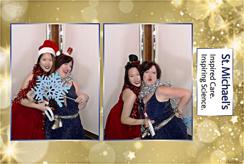 16-12-10_FM_St Michaels_0063.jpg