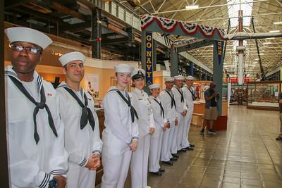 FD-F49-Navy Museum