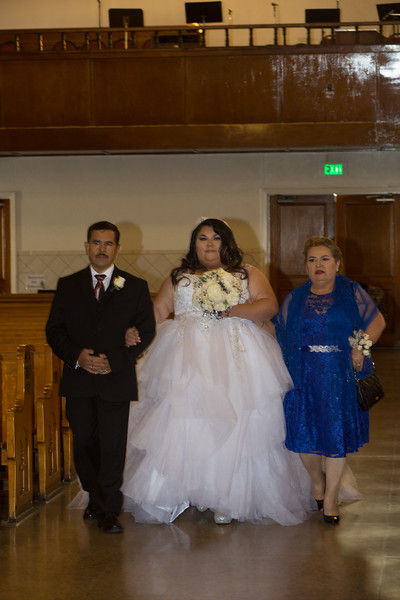 Alamo Wedding-91.jpg