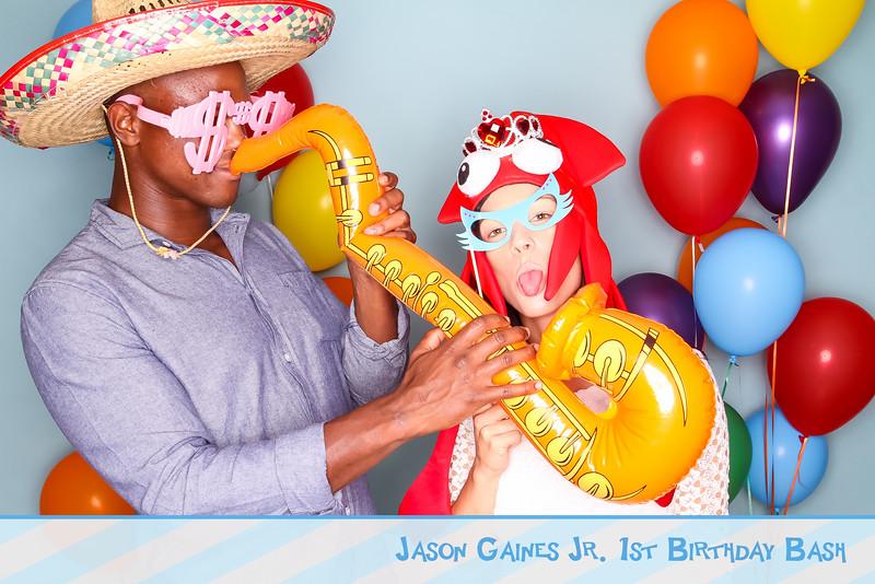 Jason's 1st Birthday-102.jpg
