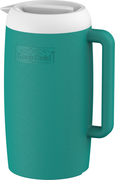 Images from folder Insulated Water Jug 1.5L