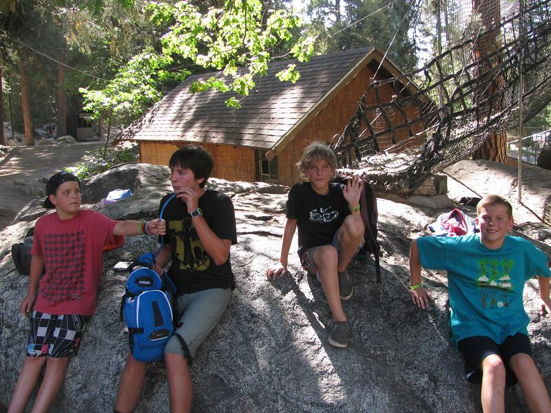 Summer Camp 2013 (292).JPG