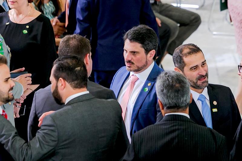 29082019_Evento Planalto_Senador Marcos do Val_Foto Felipe Menezes_9.JPG