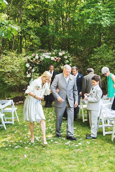 Wedding House High ResolutionIMG_5673-Edit.jpg