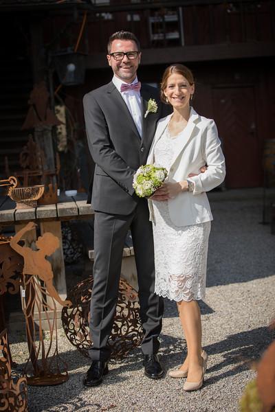Hochzeit-Fraenzi-und-Oli-2017-29.jpg