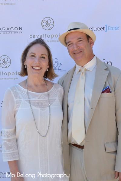 Debra and Marc Hershon.jpg