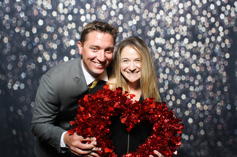 SavannahRyanWeddingPhotobooth-0090.jpg