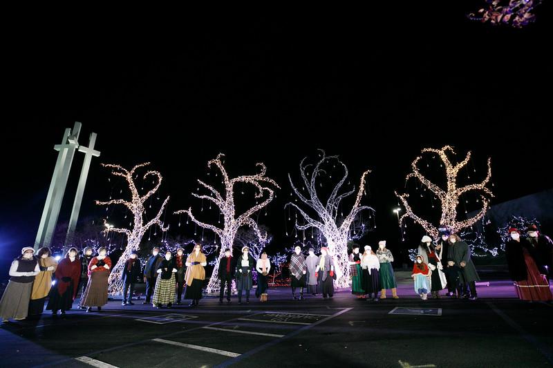 3C-Christmas-12.16.2020-0907.jpg
