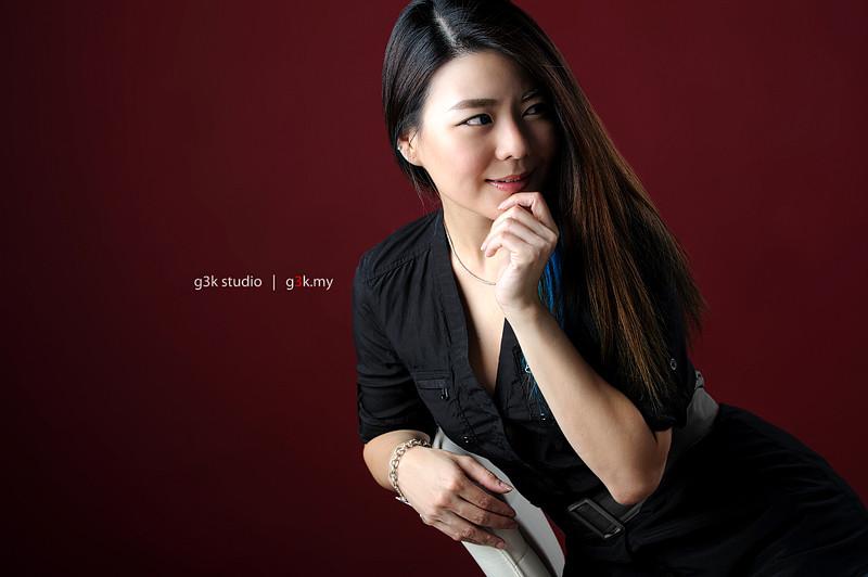 G3K_4318.jpg