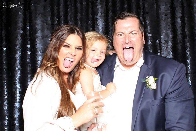 LOS GATOS DJ & PHOTO BOOTH - Jessica & Chase - Wedding Photos - Individual Photos  (176 of 324).jpg