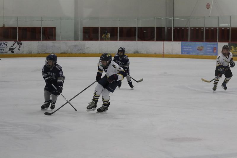 2015-Nov_25-OGradySon-Hockey_SilverSticks-JPM0076.jpg