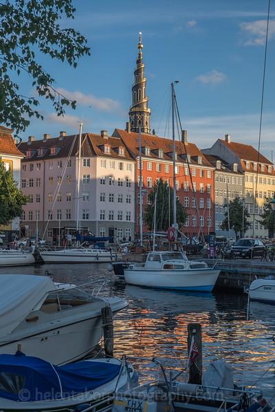 Copenhagen%202016-182.jpg