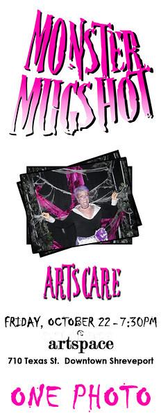 artscare