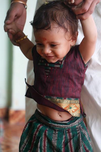 India2014-4232.jpg