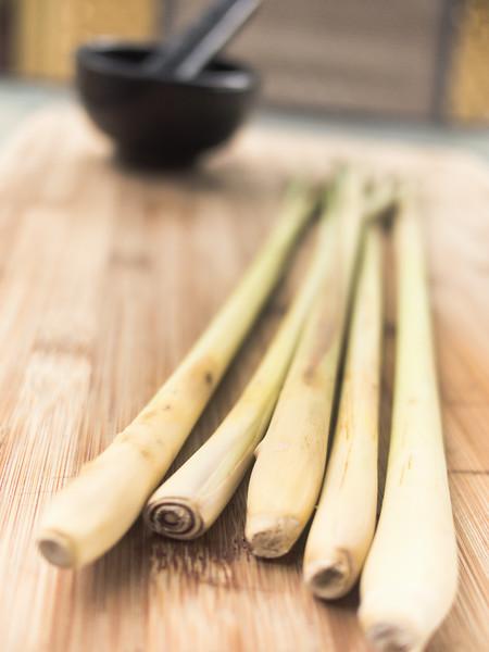 thai lemongrass.jpg