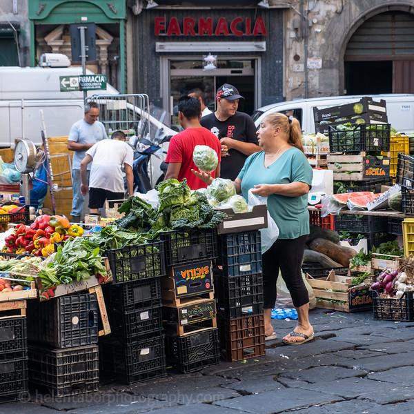 Naples & Procida all-667.jpg