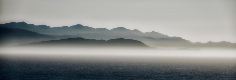 Alaskan coast lg (1 of 1).JPG