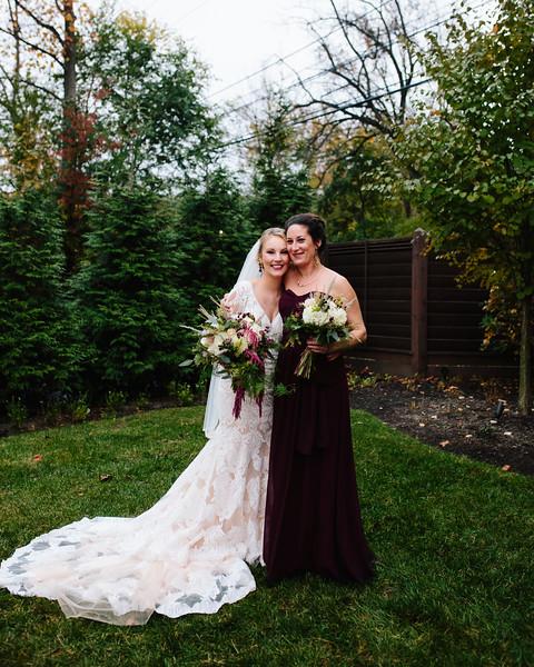 katelyn_and_ethan_peoples_light_wedding_image-473.jpg
